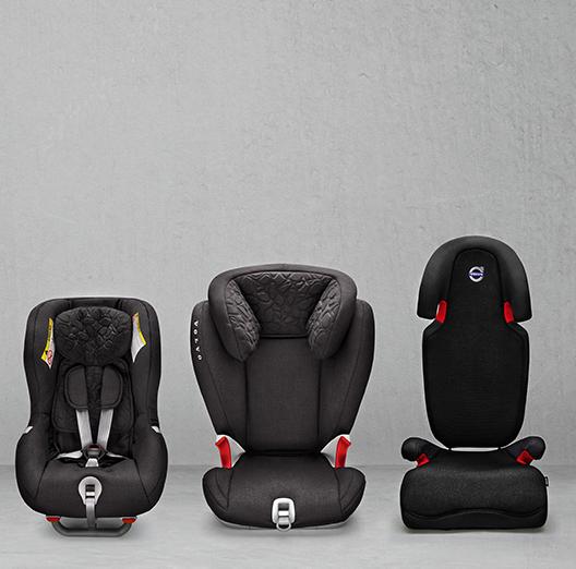 Dječja sjedalica