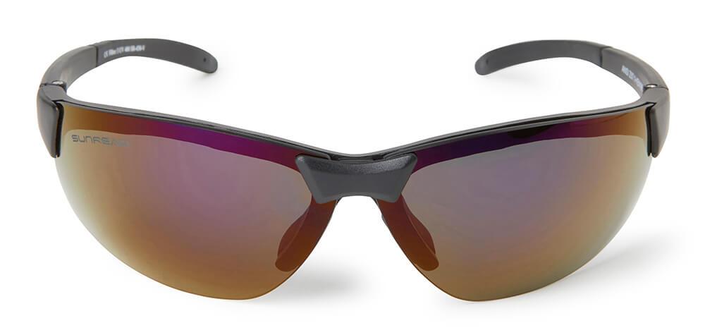 Volvo Ocean Race sunčane naočale