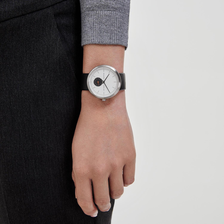 Ručni sat 40, XC40 Edition