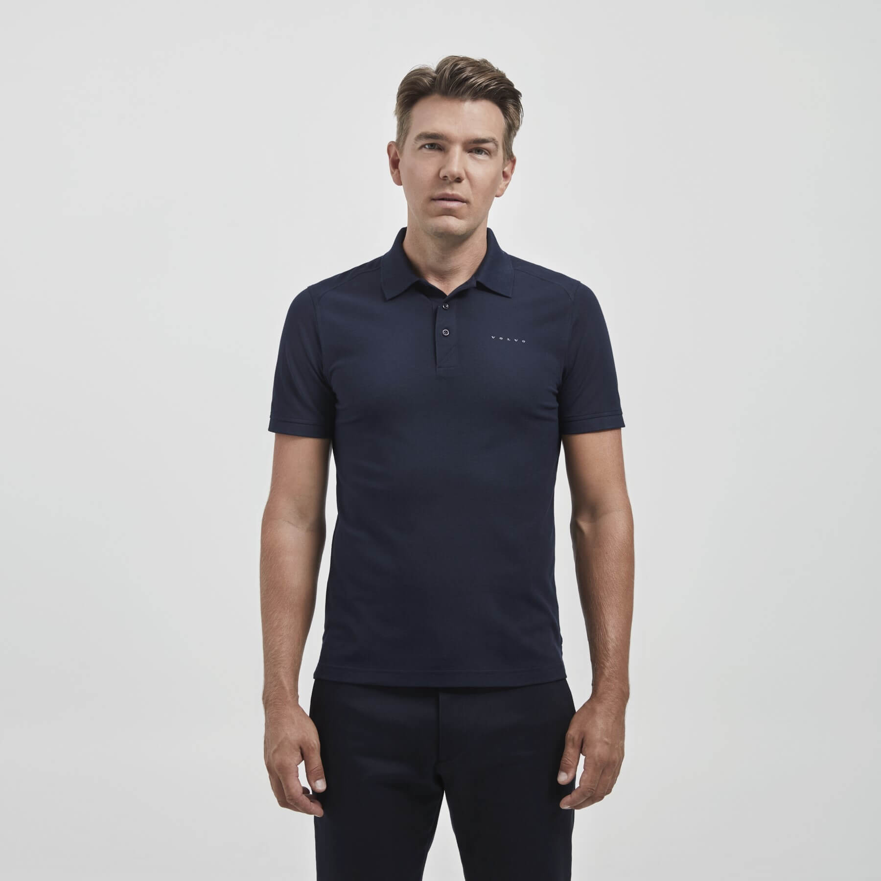 Golf majica polo