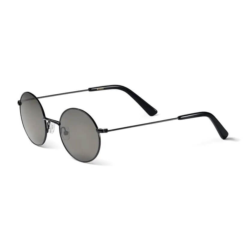 Sunčane naočale Nividas Hong Kong