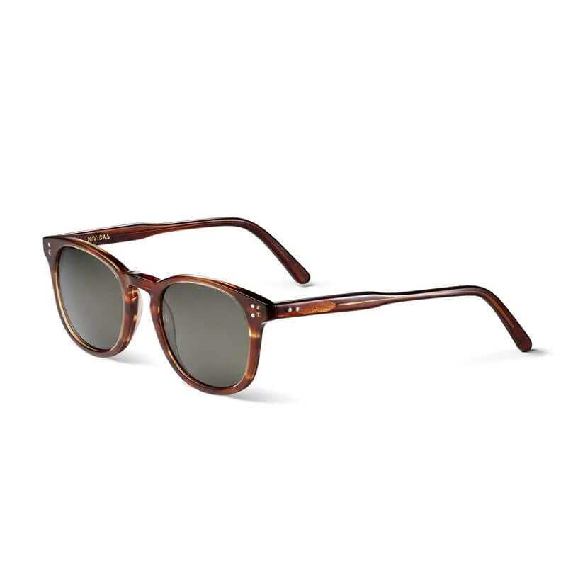 Sunčane naočale Nividas Vienna