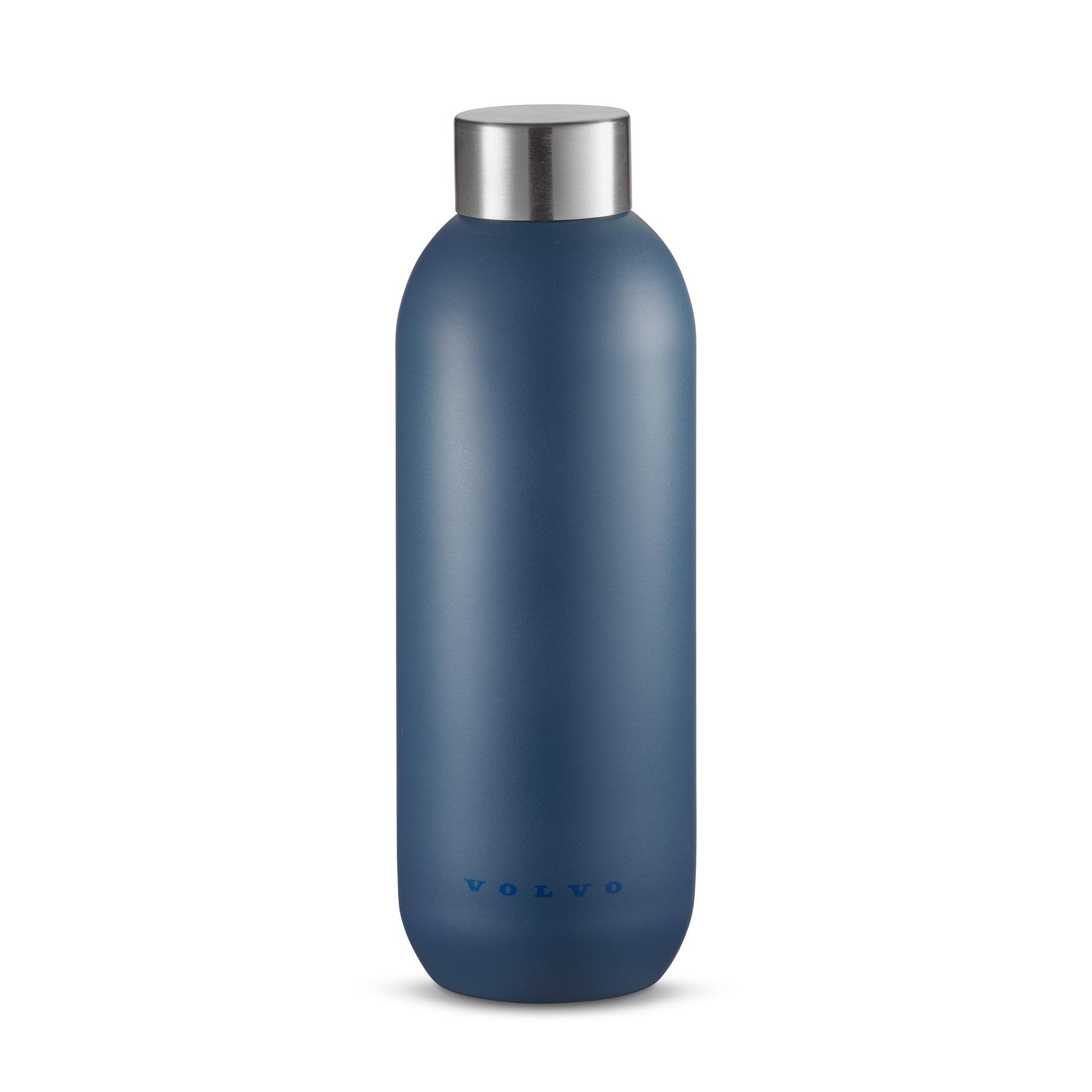Stelton boca za vodu roza, plava ili bijela