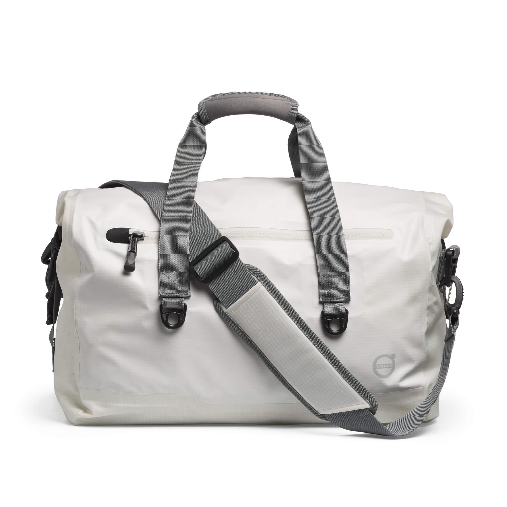 Vodootporna sportska torba