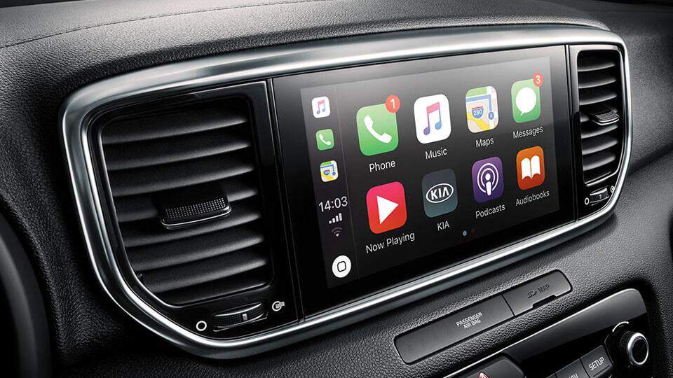 apple_car_play