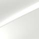 Deluxe White (HW2)
