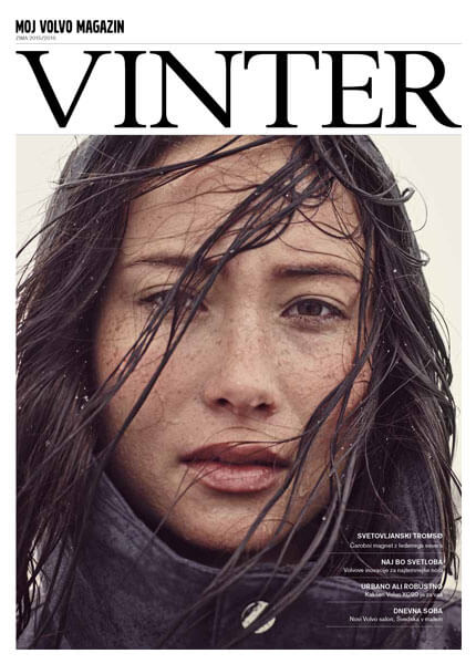 Vinter magazin 2015/2016