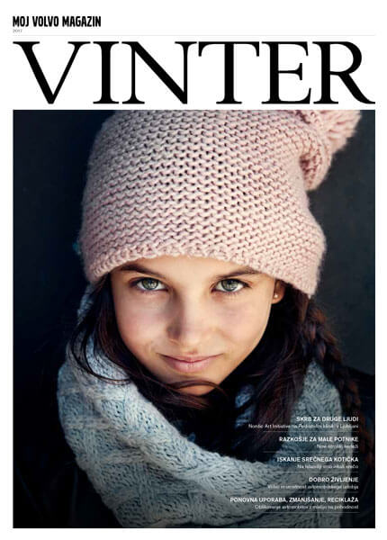 Vinter magazin 2016/2017