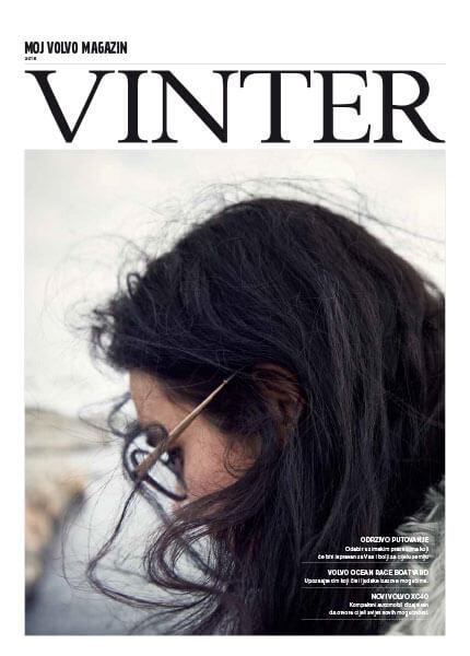 Vinter magazin 2017/2018