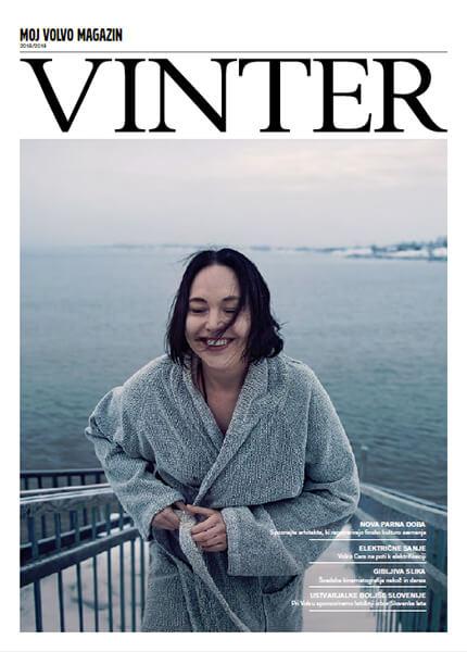 Vinter magazin 2018/2019